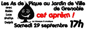 120920 Flyer Jardin de ville copie R