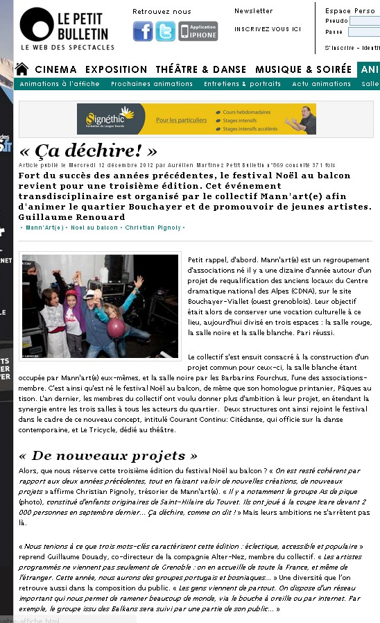 2012-12-21_Petit Bulletin3