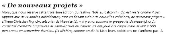 2012-12-21_Petit Bulletin4