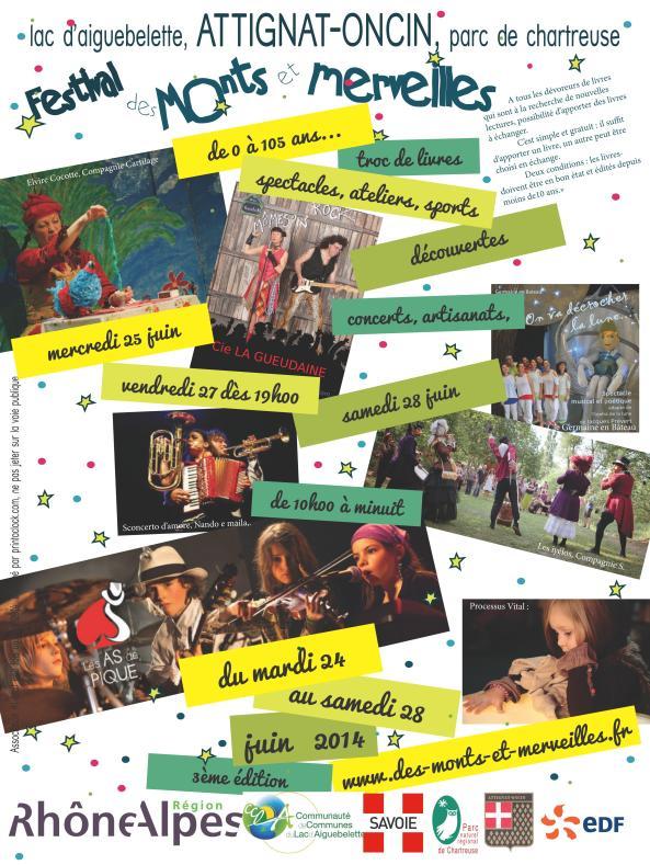 MontsEtMerveilles2014-affiche